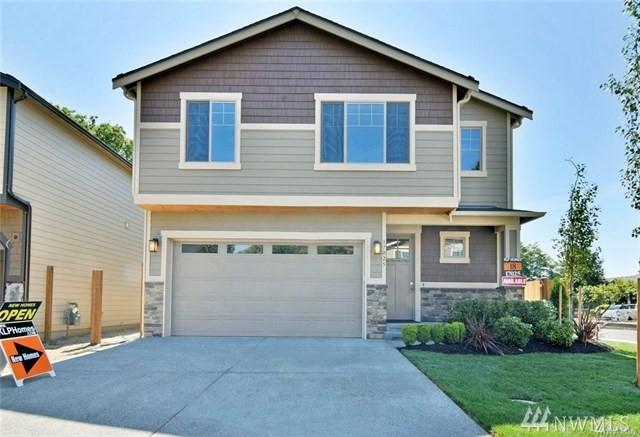 12325-(Lot 12) 29th Ave W, Everett, WA 98204 (#1329068) :: The Mike Chaffee Team
