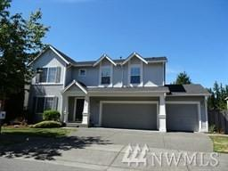 23426 SE 263rd Street, Maple Valley, WA 98038 (#1329151) :: The Kendra Todd Group at Keller Williams