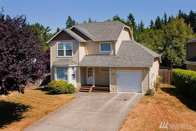 2097 Wildflower Ct, Bellingham, WA 98229 (#1329243) :: Ben Kinney Real Estate Team