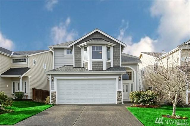 11505 185th St E, Puyallup, WA 98374 (#1329258) :: The Kendra Todd Group at Keller Williams