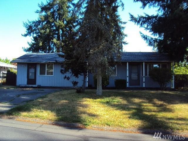 10717 98th St SW, Tacoma, WA 98948 (#1329340) :: Homes on the Sound
