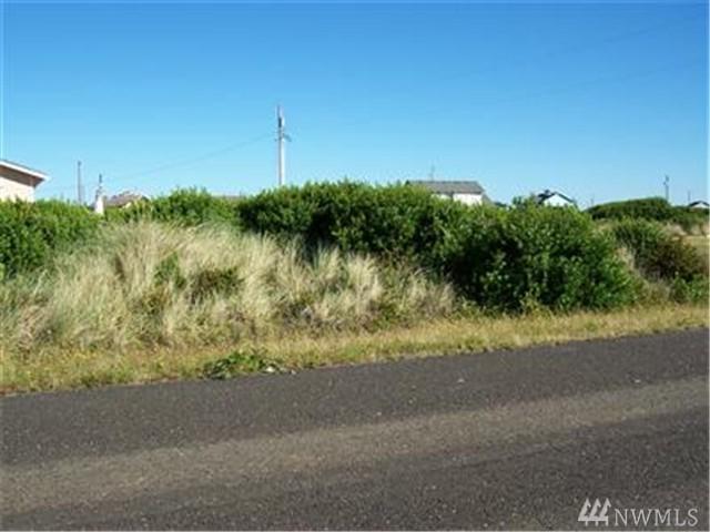 1033 Brentwood Ct, Ocean Shores, WA 98569 (#1329848) :: Brandon Nelson Partners