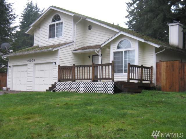 16008 13th Av Ct E, Tacoma, WA 98445 (#1330307) :: Keller Williams Realty