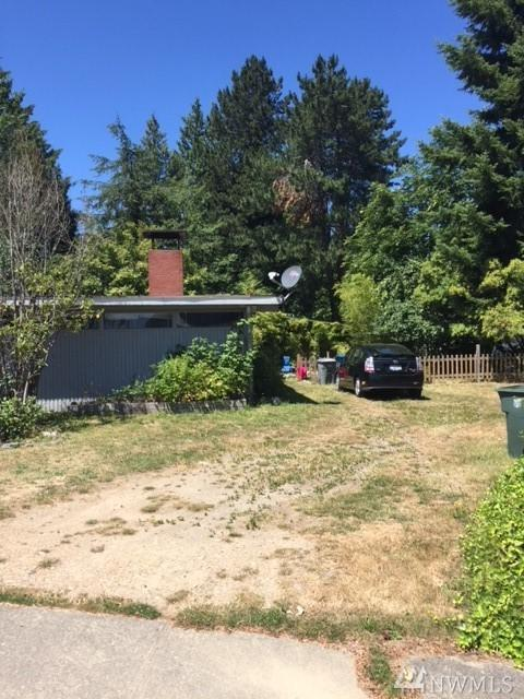 1066 148th Dr SE, Bellevue, WA 98007 (#1330329) :: Keller Williams - Shook Home Group