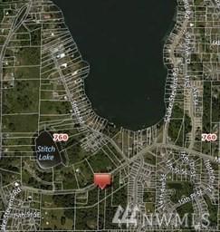 0 S Lake Stevens Rd, Lake Stevens, WA 98258 (#1330672) :: Real Estate Solutions Group