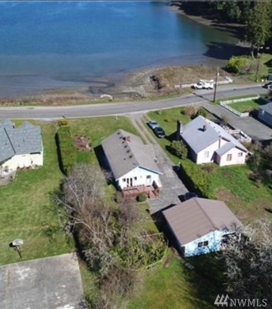 3325 NW Phinney Bay Dr, Bremerton, WA 98312 (#1330702) :: Homes on the Sound