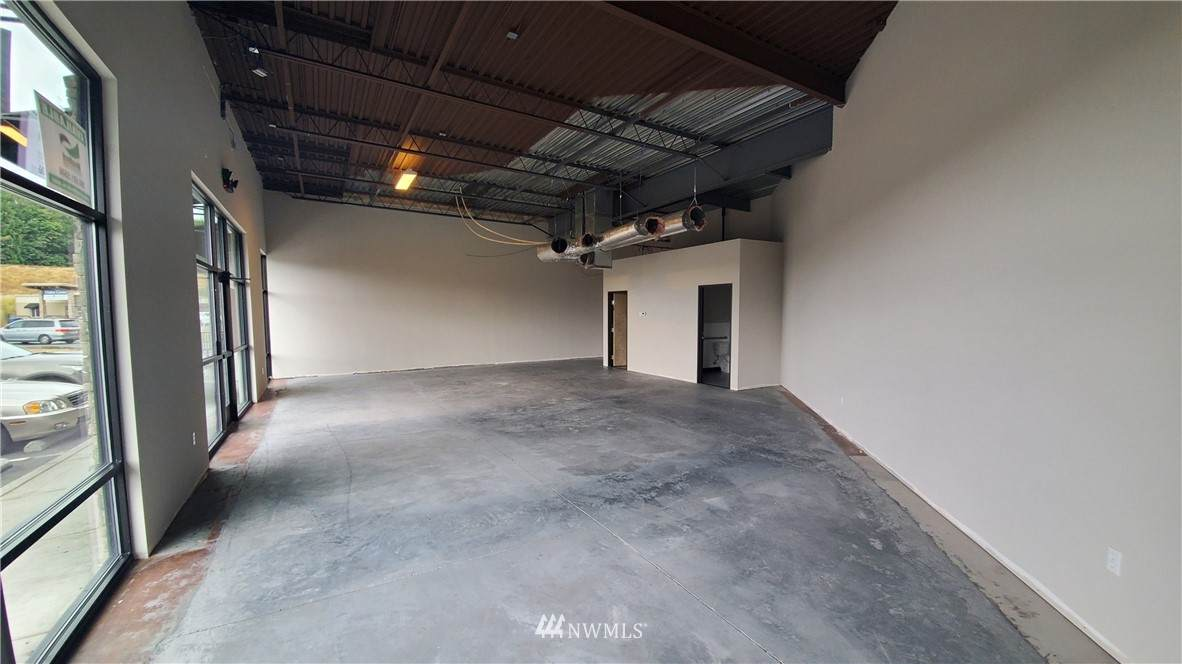 100 Minor Road - Photo 1