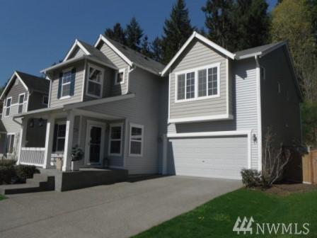 1230 Burnside Place, Dupont, WA 98327 (#1332011) :: Keller Williams Realty