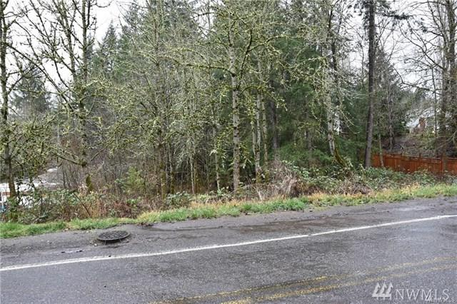 0 Haussler Rd, Kelso, WA 98626 (#1332044) :: Better Homes and Gardens Real Estate McKenzie Group