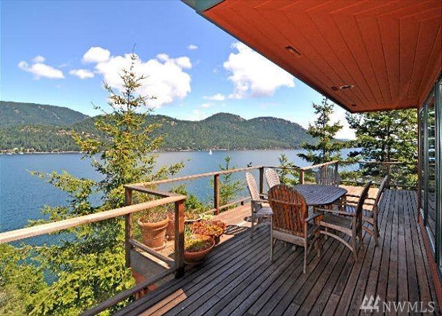 182 Silver Moon Lane, Orcas Island, WA 98245 (#1332136) :: Keller Williams - Shook Home Group
