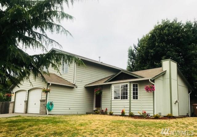 2916 37th Ave NE, Tacoma, WA 98422 (#1332169) :: Homes on the Sound