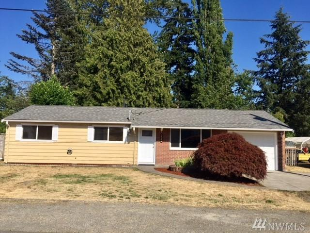 30566 6th Ave SW, Federal Way, WA 98023 (#1332305) :: Beach & Blvd Real Estate Group