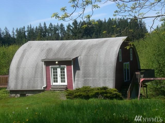 2635 SE Mullenix Rd, Port Orchard, WA 98367 (#1332491) :: Priority One Realty Inc.
