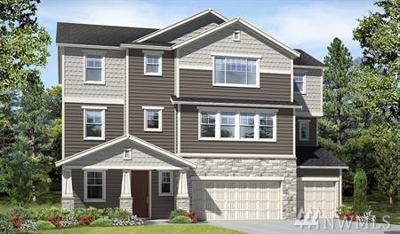2308 Fruitland Ridge Dr, Puyallup, WA 98371 (#1332605) :: Mosaic Home Group