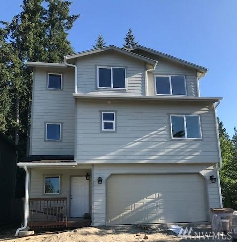 2219 SE Kelby Cir, Port Orchard, WA 98366 (#1332911) :: Priority One Realty Inc.