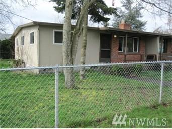 201 Edwards St SW, Yelm, WA 98597 (#1333062) :: NW Home Experts