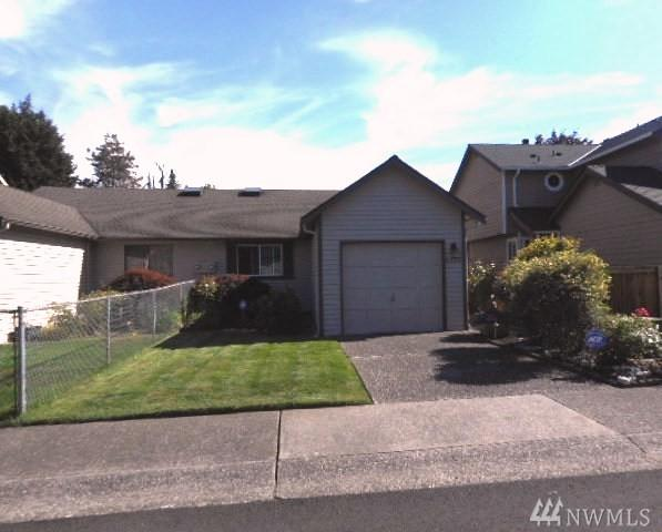 2128 185th Place SE, Bothell, WA 98012 (#1333123) :: Real Estate Solutions Group