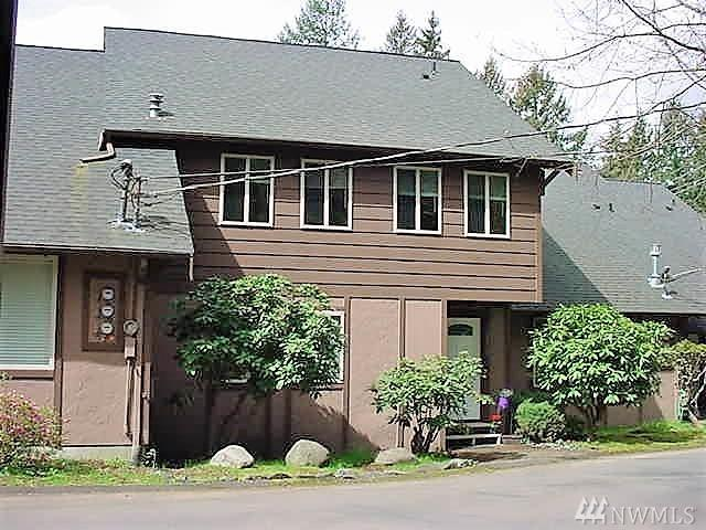 12812 62nd Ave NW, Gig Harbor, WA 98332 (#1333275) :: Keller Williams Realty Greater Seattle