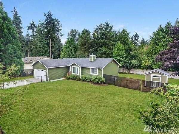 11610 206th Av Ct E, Bonney Lake, WA 98391 (#1333376) :: The Kendra Todd Group at Keller Williams