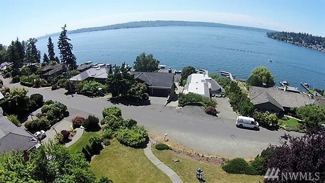 1670 10th St W, Kirkland, WA 98033 (#1333738) :: Real Estate Solutions Group