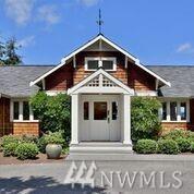 4415 Honeymoon Bay Rd, Greenbank, WA 98253 (#1333764) :: Beach & Blvd Real Estate Group