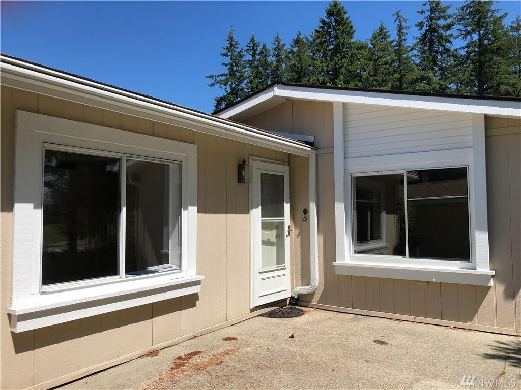 Room For Rent Poulsbo Wa