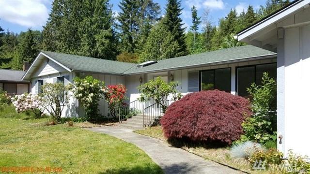 50 N Susan Dr, Hoodsport, WA 98548 (#1334202) :: Real Estate Solutions Group