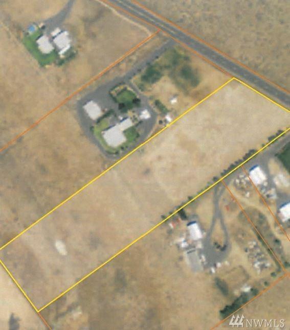 7956 NE Neppel Rd, Moses Lake, WA 98837 (#1334371) :: Kimberly Gartland Group