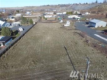 7622 Cox St NE, Moses Lake, WA 98837 (#1334453) :: Real Estate Solutions Group