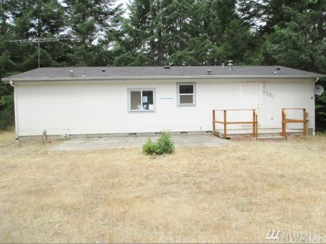 9351 E State Route 3, Grapeview, WA 98546 (#1334734) :: The Craig McKenzie Team