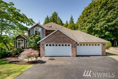 8602 184th Dr Se, Snohomish, WA 98290 (#1334888) :: Homes on the Sound