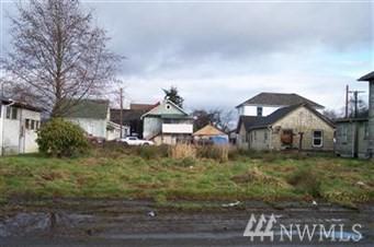 906 E Summit, Aberdeen, WA 98520 (#1334927) :: Brandon Nelson Partners