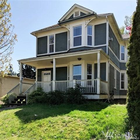 3914 N 34th St, Tacoma, WA 98407 (#1335222) :: Commencement Bay Brokers
