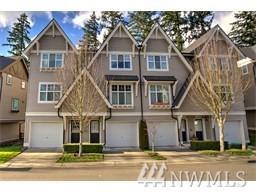22546 NE Alder Crest Lane, Redmond, WA 98053 (#1335291) :: The DiBello Real Estate Group