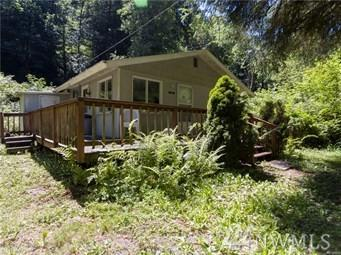 27432 170th St SE, Monroe, WA 98272 (#1335847) :: Chris Cross Real Estate Group