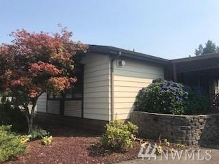 4707 Black Lake Belmore Rd SW #51, Olympia, WA 98512 (#1335939) :: Homes on the Sound