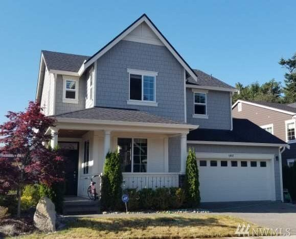5032 70th Place SW, Mukilteo, WA 98275 (#1336215) :: Homes on the Sound