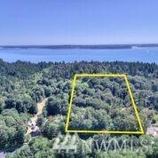 2627 Key Peninsula Highway NW, Lakebay, WA 98349 (#1336393) :: Beach & Blvd Real Estate Group