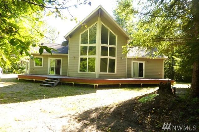 158 Glacier Dr, Mineral, WA 98355 (#1336788) :: Canterwood Real Estate Team