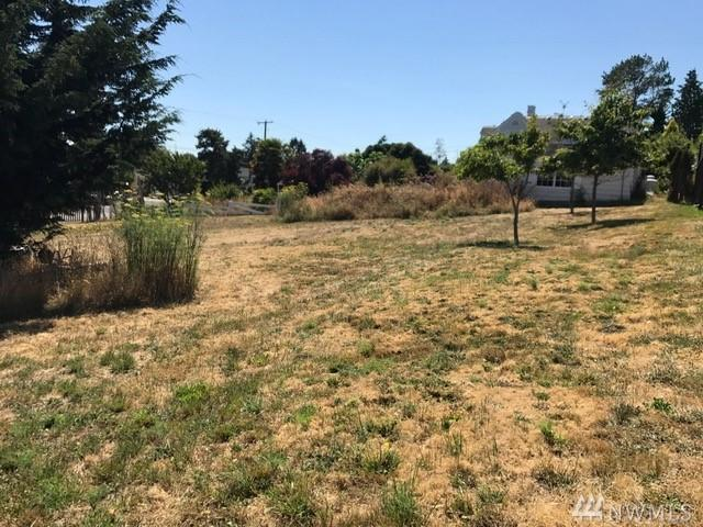 0-xxx Madison St, Port Townsend, WA 98368 (#1336862) :: Real Estate Solutions Group