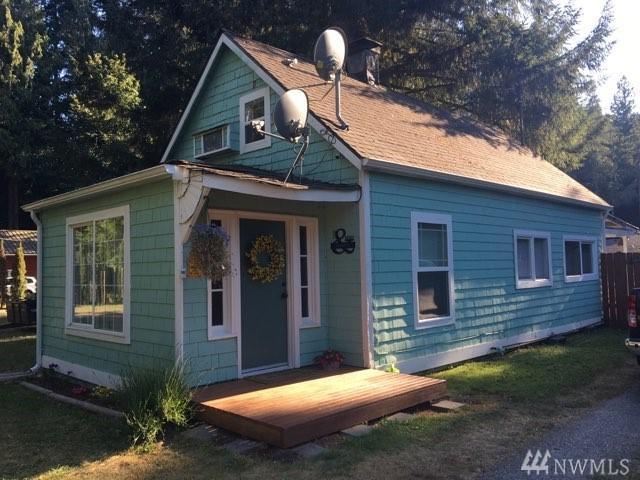 7704 S Superior, Concrete, WA 98237 (#1337194) :: Keller Williams - Shook Home Group