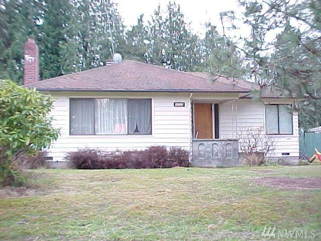 8020 274th St NW, Stanwood, WA 98292 (#1337222) :: Keller Williams - Shook Home Group