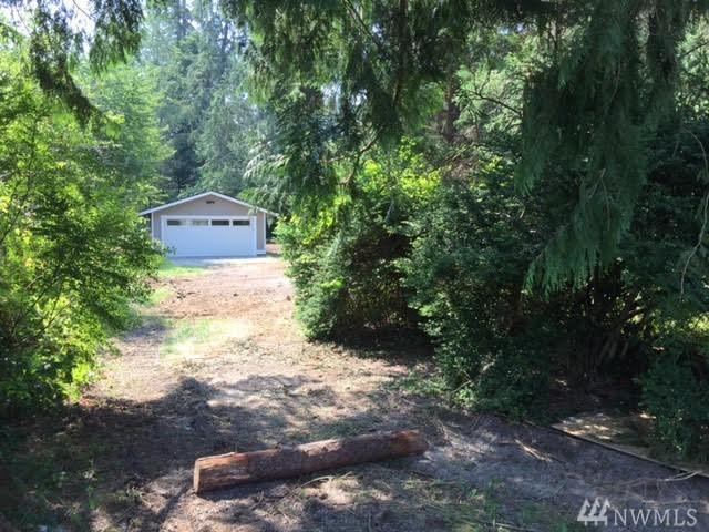 162-XX Dogwood Lane, Arlington, WA 98223 (#1337705) :: Homes on the Sound