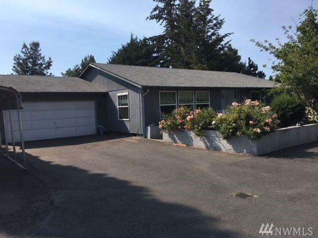 317 9th Ave N, Algona, WA 98001 (#1337749) :: Canterwood Real Estate Team