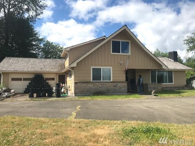 1384 State Route 12, Montesano, WA 98563 (#1338003) :: Brandon Nelson Partners
