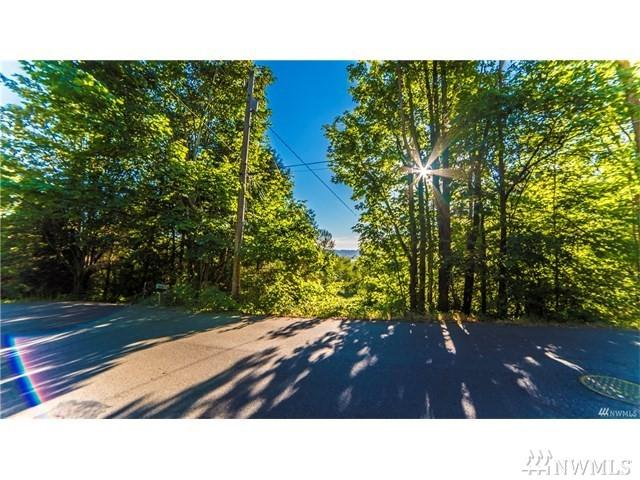 3851 Mill Ave S, Renton, WA 98055 (#1338852) :: Homes on the Sound