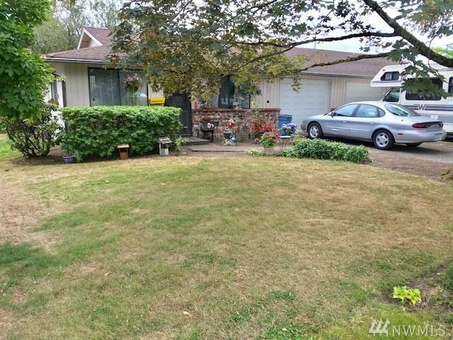 100-& 102 Shuksan St, Everson, WA 98247 (#1338890) :: Keller Williams - Shook Home Group