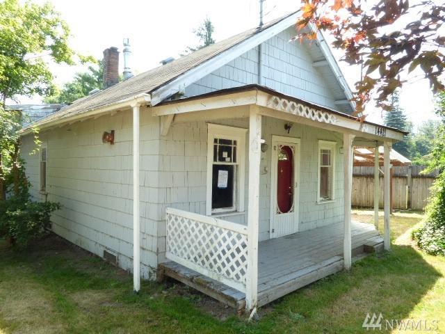 14421 368th Dr SE, Sultan, WA 98294 (#1338905) :: Tribeca NW Real Estate