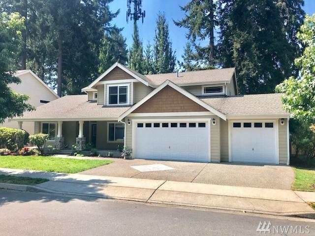 4918 97th Av Ct W, University Place, WA 98467 (#1339493) :: Homes on the Sound