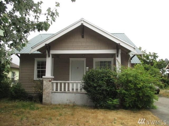 1805 Yakima Ave, Tacoma, WA 98405 (#1339756) :: Keller Williams - Shook Home Group